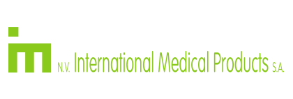 International Medical Products